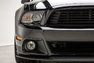 For Sale 2014 Ford Mustang GT