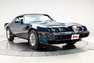 For Sale 1981 Pontiac Trans Am