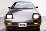 For Sale 1986 Mazda RX-7