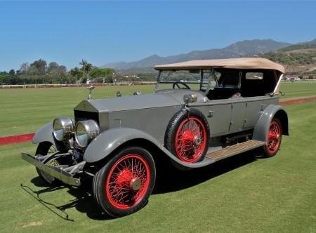 1908 13