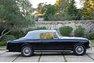 1960 Alvis TD21