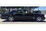 1999 Bentley Turbo RT