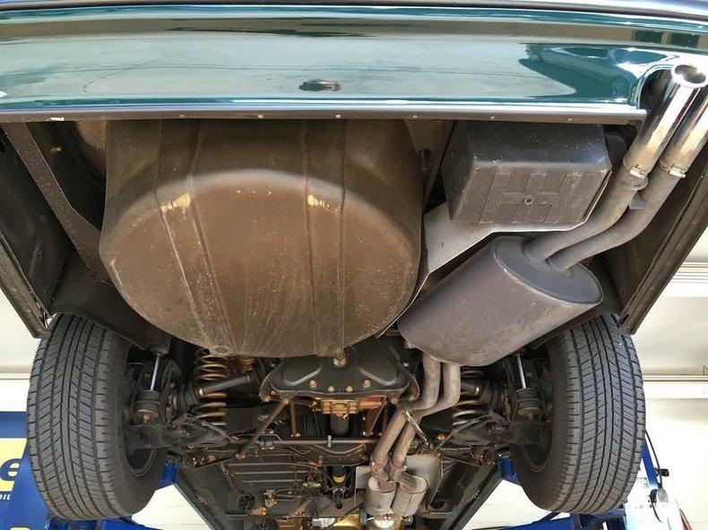 1997 1997 Bentley Turbo RL For Sale