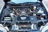 2001 Chevrolet Camaro SS Intimidator
