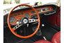 1970 Lancia Fulvia Sport Zagato