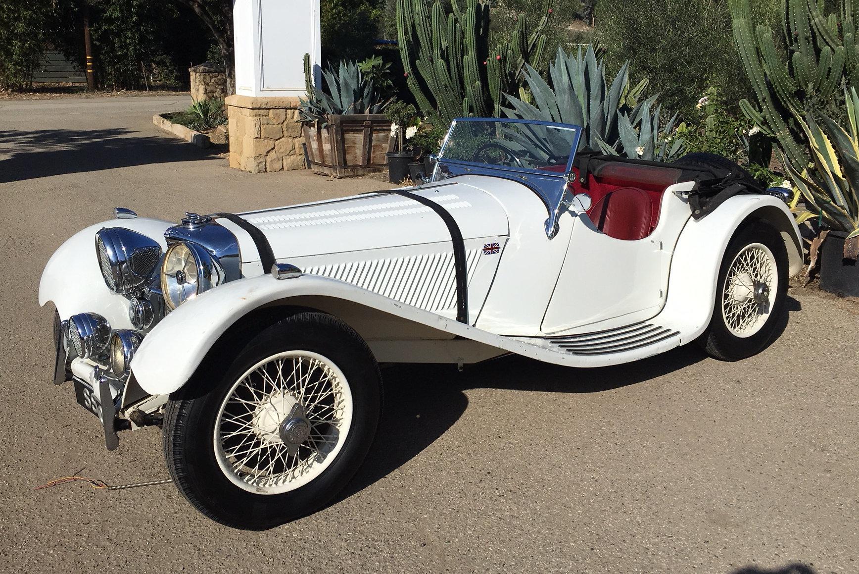 4619b26fb8b6 hd 1937 jaguar ss100