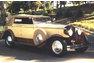 1930 Rolls-Royce Phantom I