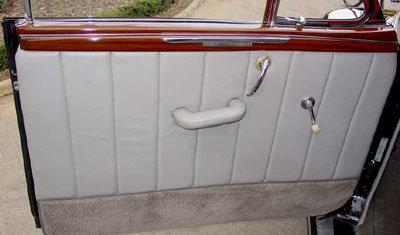 1948 1948 Dodge D24 For Sale
