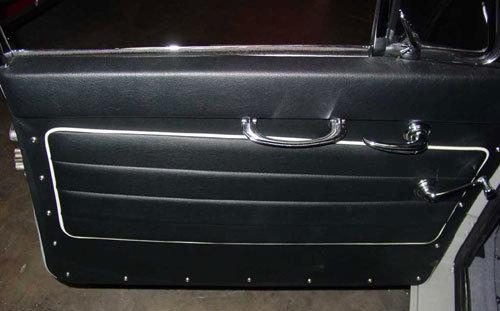 1960 1960 MG MGA 1600 For Sale