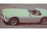 1957 AC Bristol