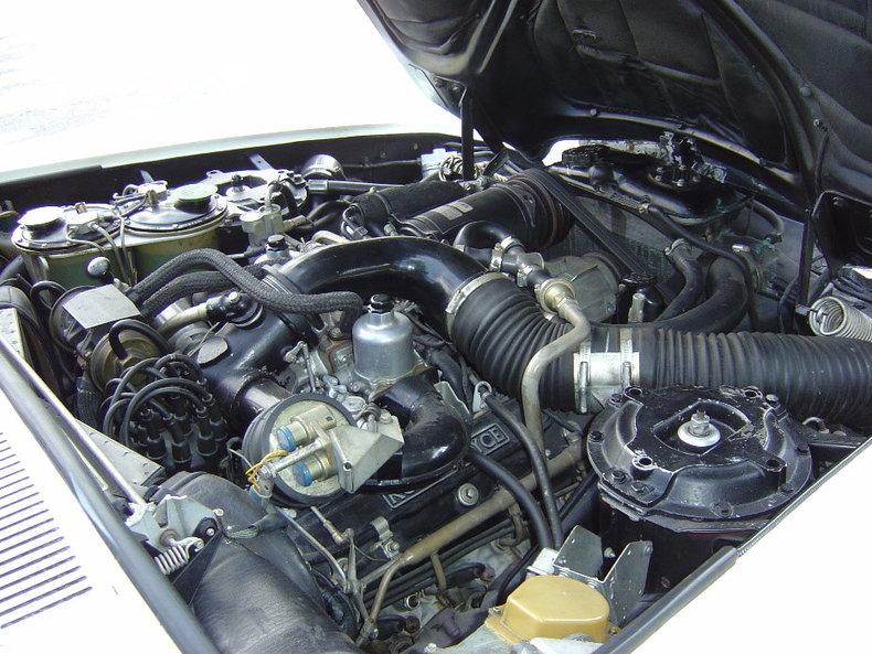 1979 1979 Rolls-Royce Corniche For Sale
