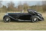 1940 Bentley 4 1/4 Litre OD