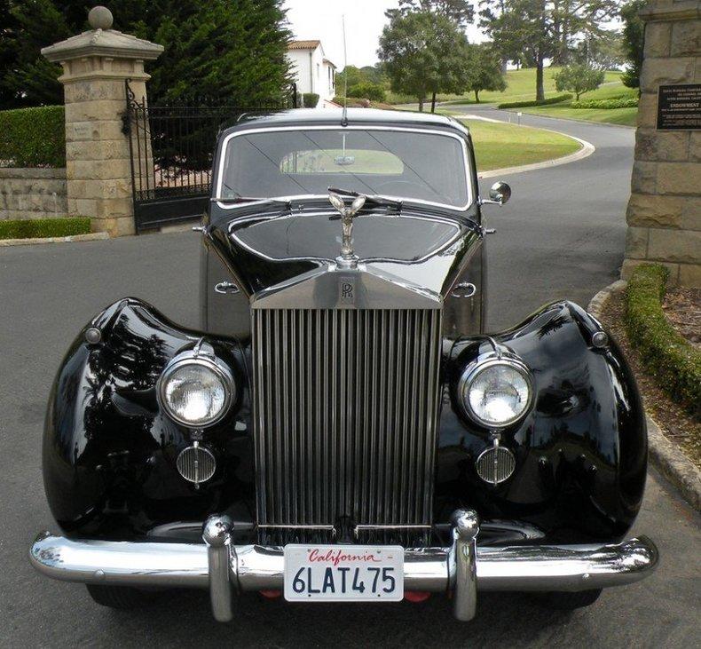 2017 Rolls Royce Dawn Transmission: Http://www.charlescrail.com/