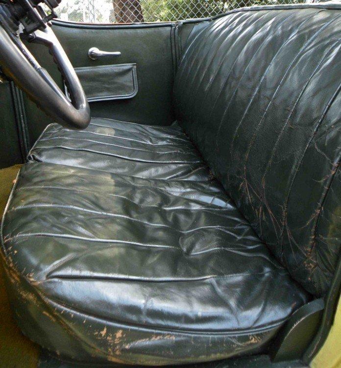1928 1928 Rolls-Royce Phantom I For Sale