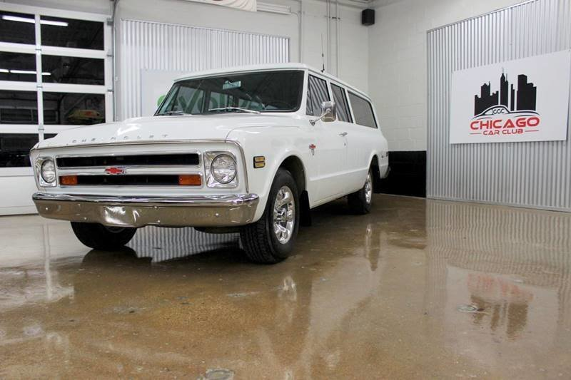 7804d38d1e6d hd 1968 chevrolet suburban