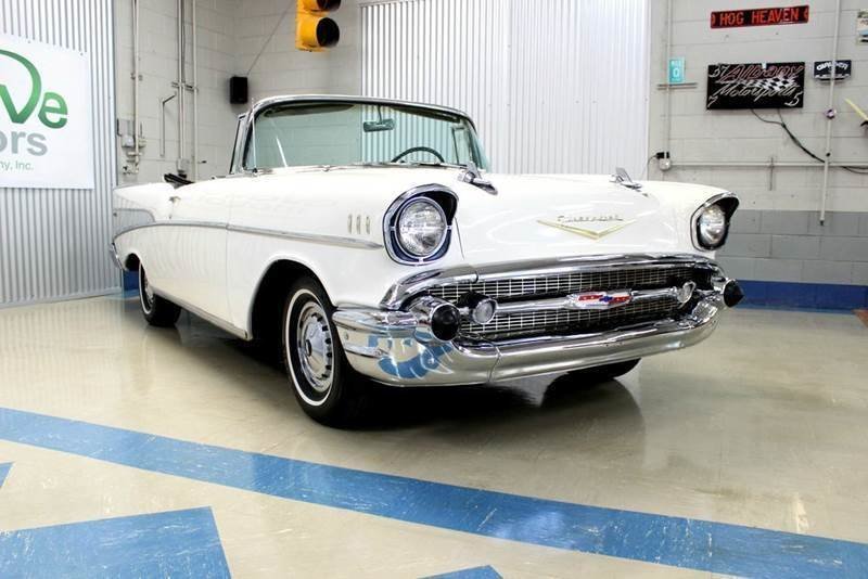 833845bea34c hd 1957 chevrolet bel air