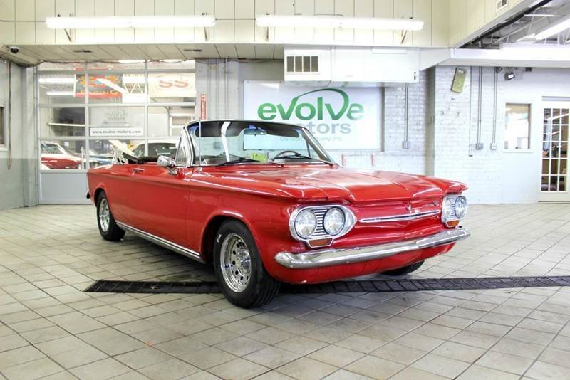 84565d2d12ac hd 1963 chevrolet corvair