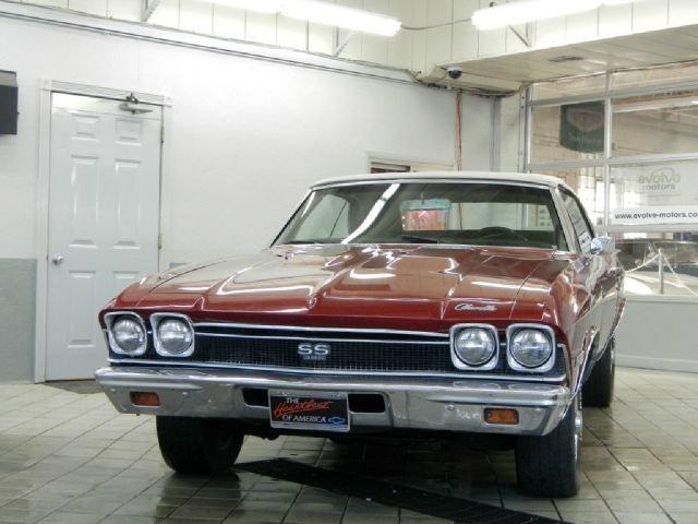 8539ec2acb5a low res 1968 chevrolet chevelle