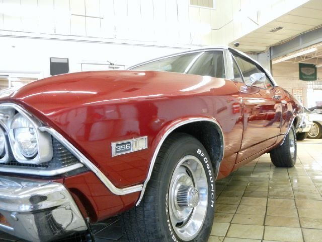 8541aaa9750e low res 1968 chevrolet chevelle