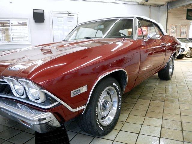 85425dcd339e low res 1968 chevrolet chevelle