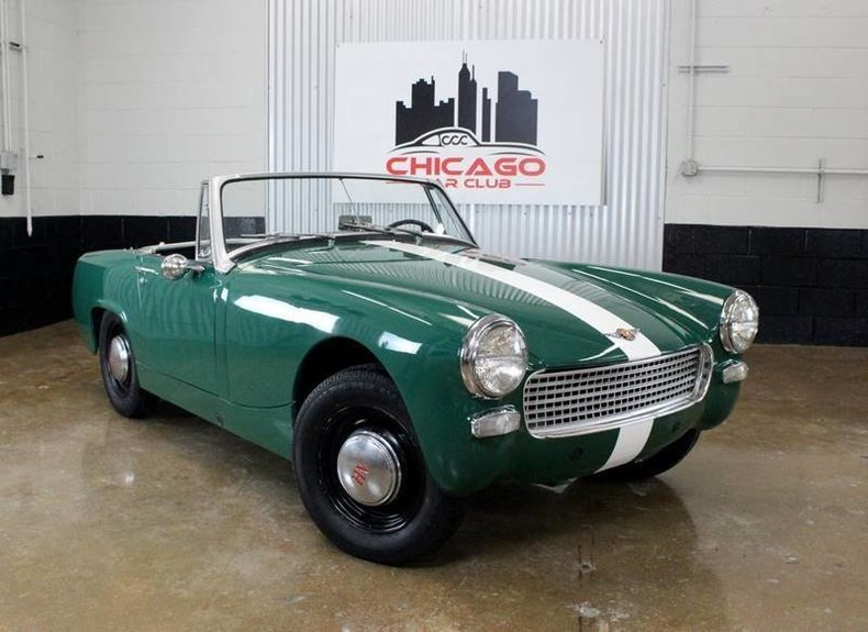 21f4a6ea6 low res 1966 austin healey sprite mkiii