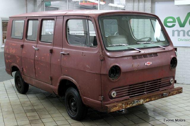 89921598eff5 low res 1965 chevrolet g12 van