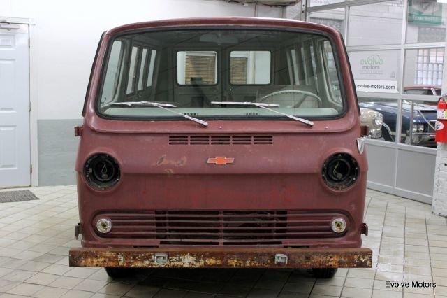 8994d371c29c low res 1965 chevrolet g12 van