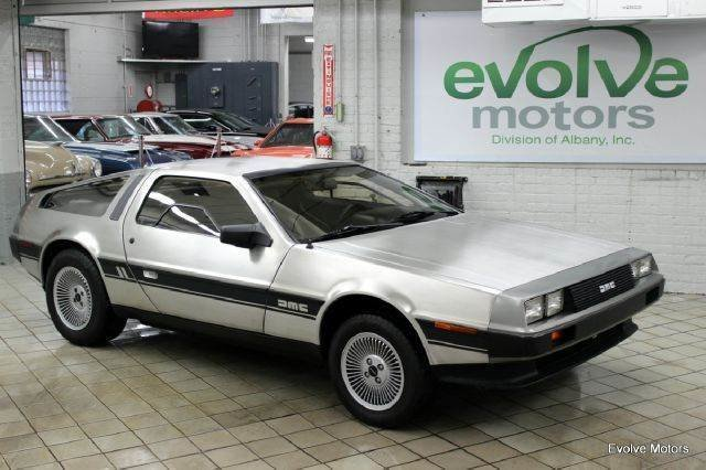 9849d6ba3dcf hd 1981 delorean dmc 12