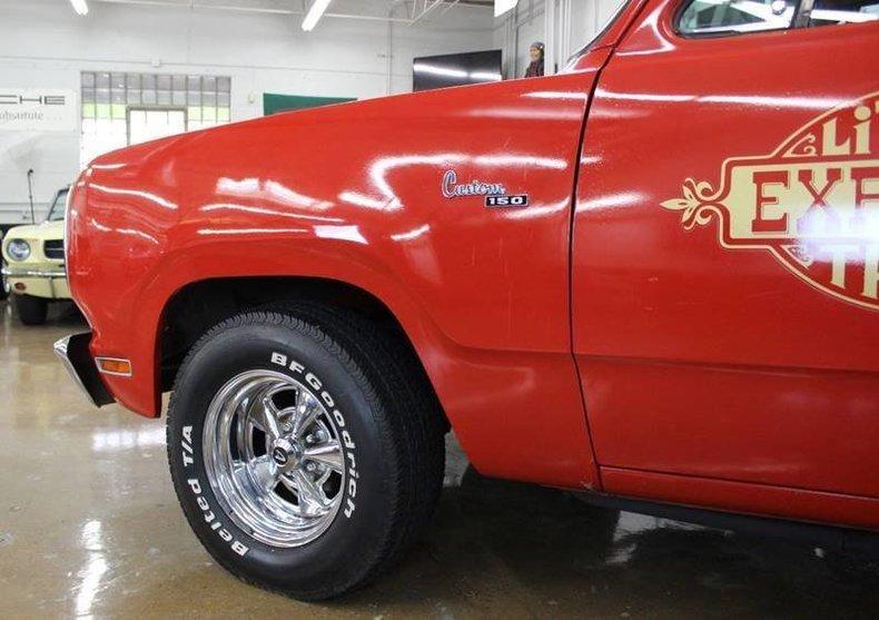 10086e6031ec0 low res 1978 dodge d150 pickup