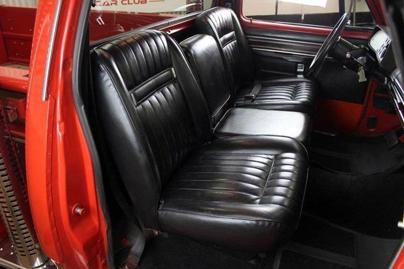 For Sale 1978 Dodge D150 Pickup