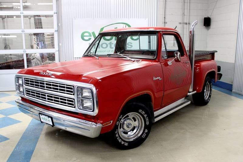 1025991d0a635 hd 1979 dodge d150 pickup