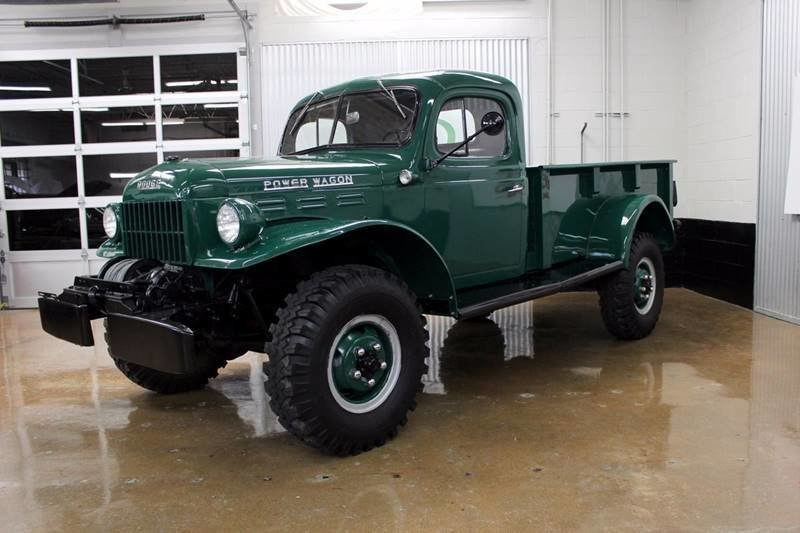10347327e2c19 hd 1952 dodge power wagon
