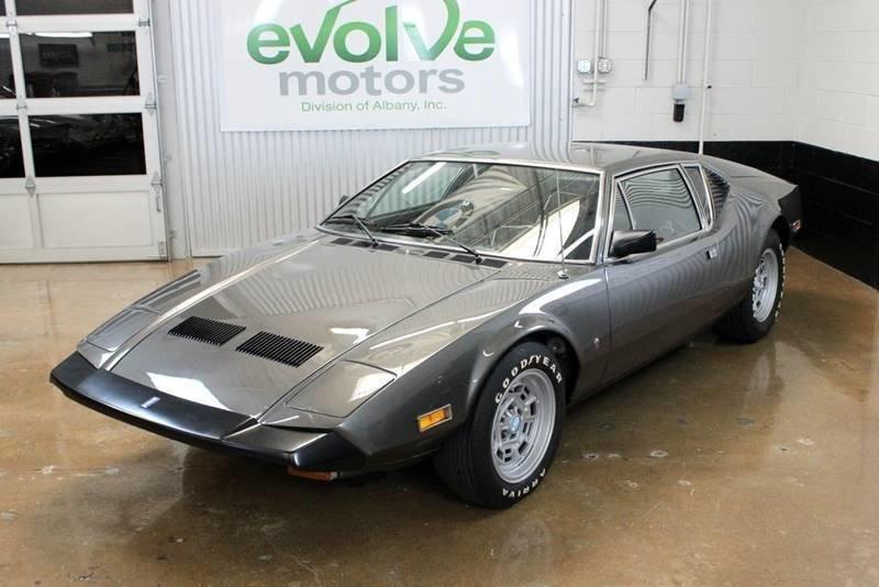 840aed491e2 hd 1973 de tomaso pantera