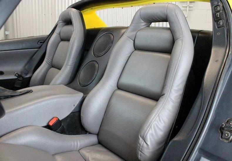 For Sale 1995 Dodge Viper