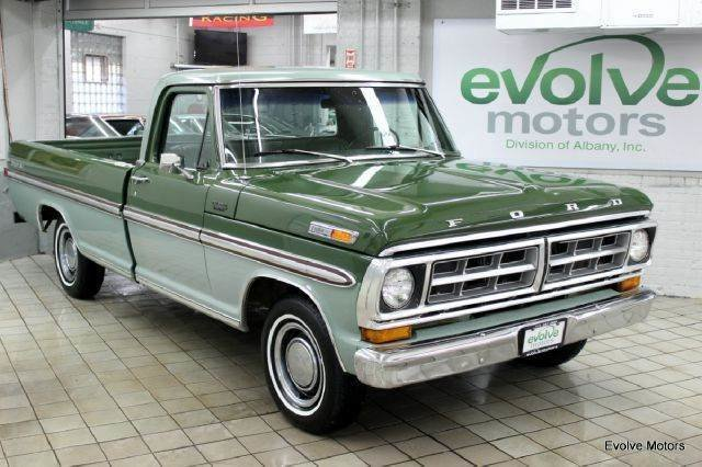 11487a9f4b910 hd 1971 ford f 100