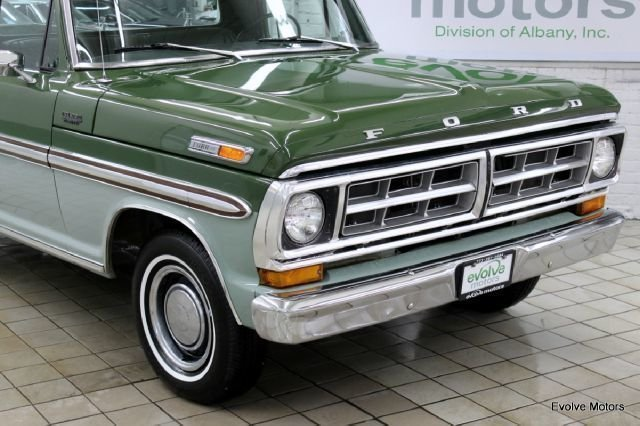 11489b9ebed08 low res 1971 ford f 100