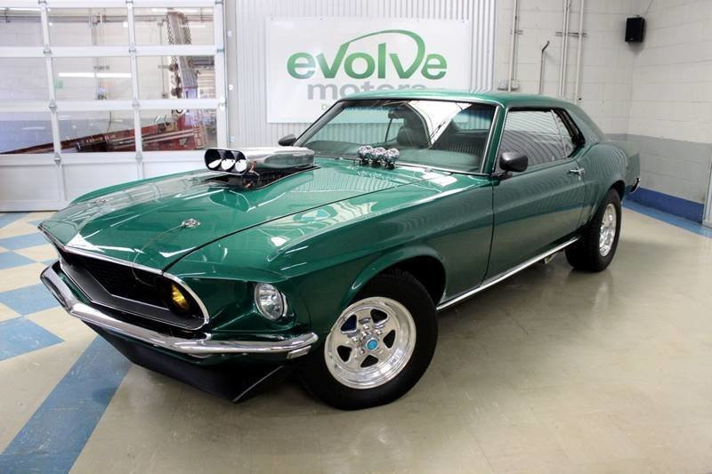 1155249150963 hd 1969 ford mustang