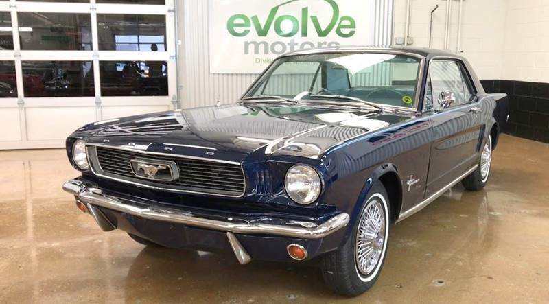 11649816e4793 hd 1966 ford mustang
