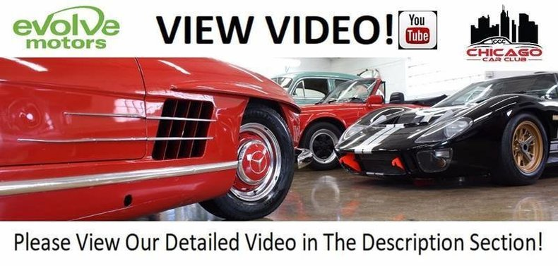 11650d884894f low res 1966 ford mustang