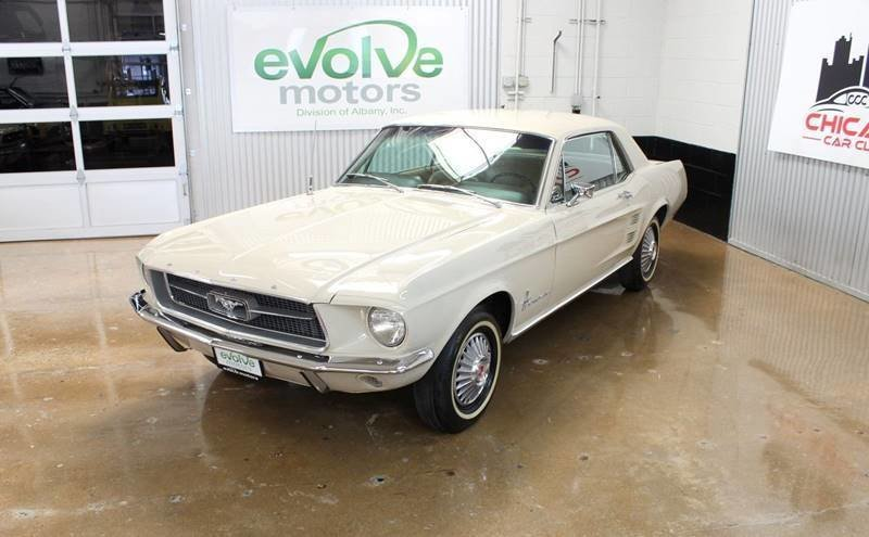 116519fd2af28 hd 1967 ford mustang