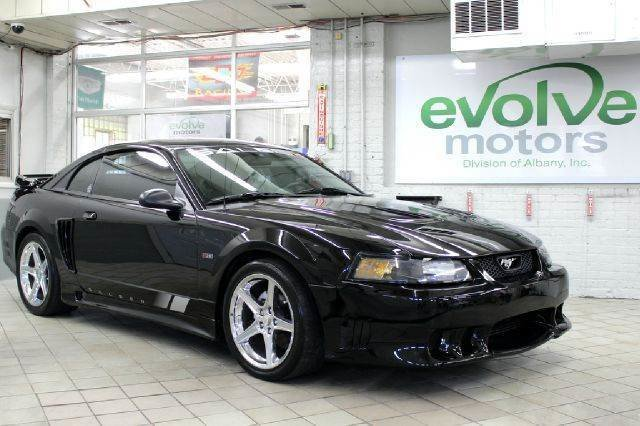 1246236f2d99f hd 2004 ford mustang