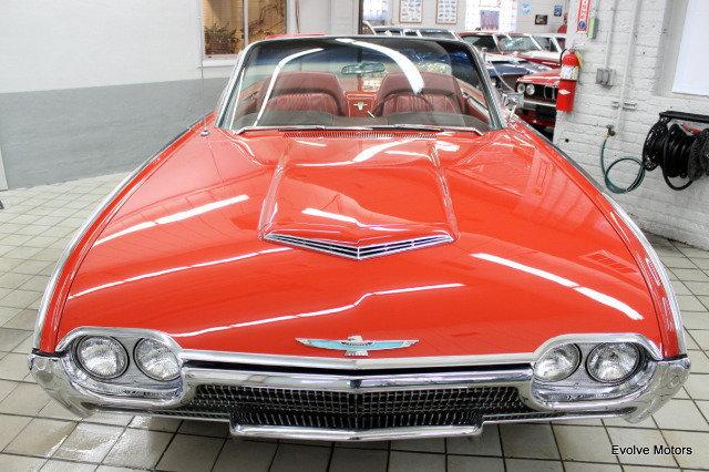 125275c7bdf96 low res 1963 ford thunderbird