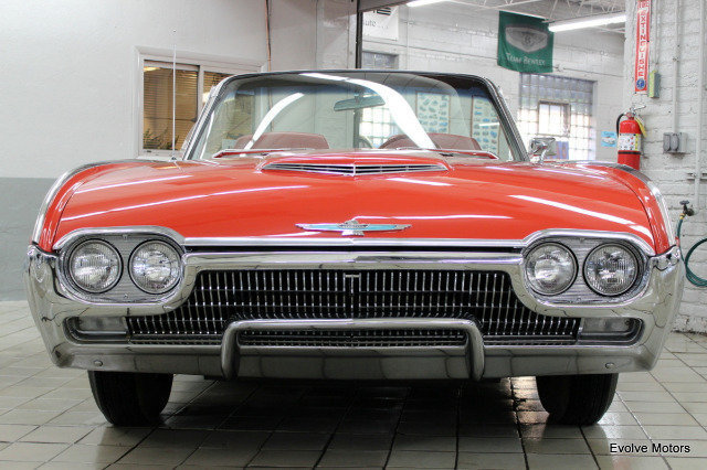 12528dd04c024 low res 1963 ford thunderbird