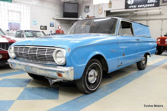 12603e9443c46 hd 1963 ford falcon