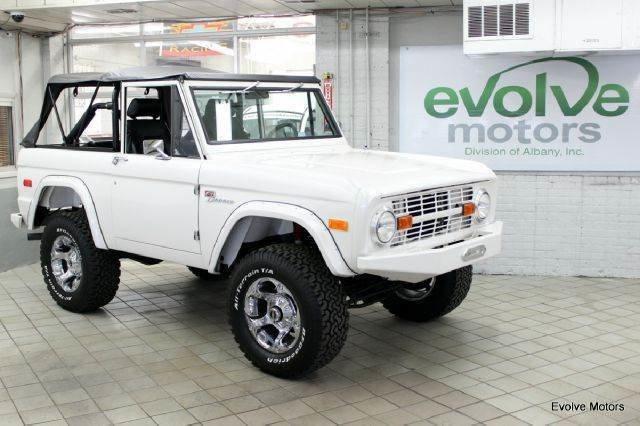 126738e69ff45 hd 1976 ford bronco