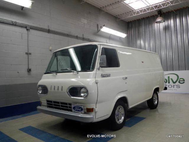 128357cd70461 hd 1967 ford econoline