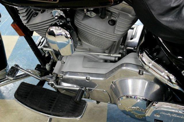 For Sale 1999 Harley-Davidson Electra Glide