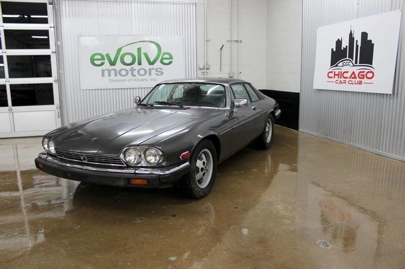 1314973960bbb hd 1985 jaguar xjs