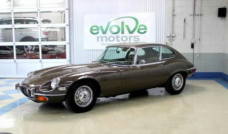 13261c2e8aded hd 1971 jaguar e type