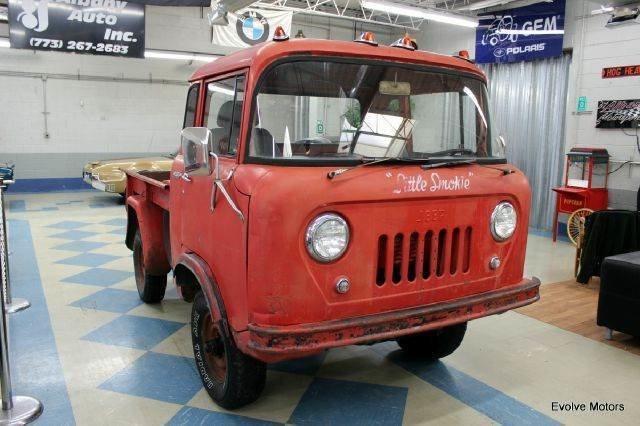 134128d49ff84 hd 1960 jeep willys